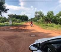 CHÍNH CHỦ cần bán đất tại: Đường Nguyễn Chí Thanh,xã Long Thành Nam, thị xã Hoà Thành, Tây Ninh