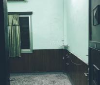 Chính chủ cho thuê mặt bằng kinh doanh số 1/3 Đường Pasteur, Phường Nguyễn Thái Bình, Quận 1, Tp Hồ Chí Minh