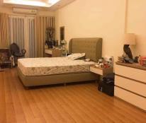 Bán nhà Khu đô thị mới Định Công 75m2, 5 tầng, mặt tiền 4.6m. Q.Hoàng Mai. 10 tỷ. 0911762186