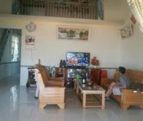 Cần bán gấp căn nhà đẹp giá siêu rẻ tại 386, xóm 9, Thôn 8, Xã Liên Đầm, huyện Di Linh, tỉnh Lâm Đồng