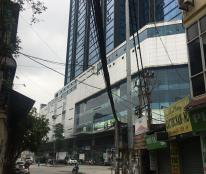 Khu Vip Phân Lô Lê Trọng Tấn,kinh doanh ,oto, 122m, mt 7m