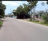 Cần Bán Gấp Đất Chính Chủ Đường QL55 Thắng Hải - Hàm Tân