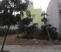 Bán đất Tái định cư An Bình Tân giá rẻ  Liên hệ: 0963436278