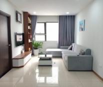 Chính chủ cần bán Căn F1512 toà F, hh2, chung cư Xuân Mai Complex, Yên Nghĩa, Hà Đông Hà Nội.