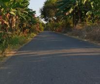 Bán hơn 10000m2 đất mặt đường nhựa, có thổ cư tại Gia Canh, Định Quán, Đồng Nai,