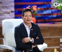Thông tin BĐS Dương Kinh New City - Hải Phòng