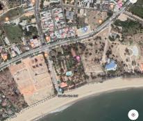 Bán nhà 2 tầng tại khu Ba Bồn, cạnh bãi biển Ninh Chữ, Ninh Thuận