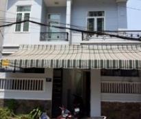 Cho thuê nhà nguyên căn tại Số nhà 1A đường số 7 phường Linh Chiểu, quận Thử Đức.