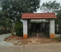 Chính chủ cần bán nhà tại cây số 6 Đồng Tiến, huyện Đồng Phú, tình Bình Phước
