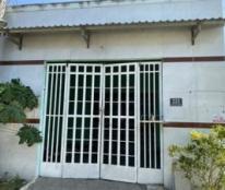 Chính chủ cần bán căn nhà khu Đồng Xanh ngay đại học Trà Vinh. Lh: 0913137344