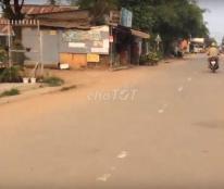 Cho thuê nhà nguyên căn cách chợ Cư Trú 70m, TP. Tây Ninh
