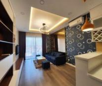 Cho thuê căn hộ cao cấp: Kingston Residence: 223 Hoàng Văn Thụ, Phường 8, Quận Phú Nhuận, Tp.HCM.