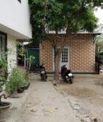 Chính chủ cần bán nhà 2 tầng Tại: Đường Phan Bội Châu, Phường Trường An, Thành phố Huế, Thừa Thiên Huế