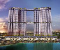 Mở bán chung cư Ecopark Sky oasis không gian xanh giá rẻ nhất khu vực