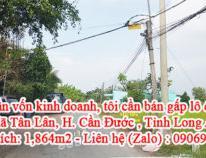 Chính chủ cần bán 2 kiot ở khu đô thị Eco Hồng Hà Tứ Hiệp, Thanh Trì, Hà Nội