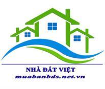 Cần bán nhà tại Thạch Cầu- Long Biên- Hà Nội