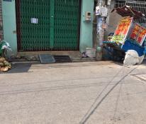 Chính chủ cho thuê nhà số 254/22 đường Gò Xoài, phường Bình Hưng Hoà A , Quận Bình Tân, Tp. Hồ Chí Minh