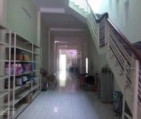 Chính chủ cho thuê nhà nguyên căn mặt tiền Đường Tỉnh Lộ 10, Phường Bình Trị Đông B, Quận Bình Tân, Tp Hồ Chí Minh
