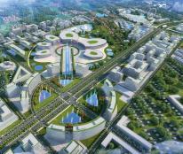 Bán đất Vinh Tân .DT 77m2 .Giá 700 Triệu.