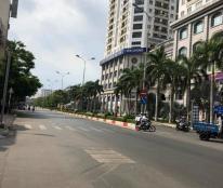 Bán Mặt Tiền Nguyễn Trọng Tuyển, Tân Bình 124 m2 26 tỷ TL