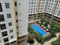 Chính chủ cần bán căn hộ Sunview Town vị trí đẹp tại Quận Thủ Đức, Tp.Hcm Liên hệ chính chủ: 0931299993 (Mr.Phú)