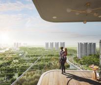 Mở bán chung cư Ecopark cực đẹp giá cả cạnh tranh trả góp siêu rẻ