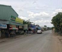 Cần tiền bán gấp nhà ở gần Kcn Tân Cang, Phước Tân, Biên Hòa, Đồng Nai