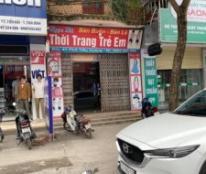 Chính chủ cần bán nhà + đất mặt tiền Tại: 67 Tiểu Hoàng, Thị Trấn Tiền Hải, Tiền Hải, Thái Bình