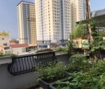 Chính chủ bán nhà mặt tiền Đồng Khởi- Phường Tam Hòa – Biên Hòa – Đồng Nai
