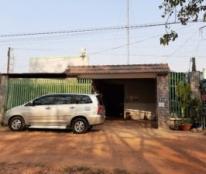 Chính chủ cần bán Nhà Nghỉ tại ấp Bình Linh- xã Chà Là- huyện Dương Minh Châu-tỉnh Tây Ninh