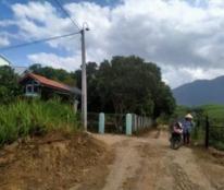 CHÍNH CHỦ CẦN BÁN TRANG TRẠI TẠI Huyện Diên Khánh- Khánh Hòa