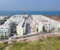 Bán Khách Sạn Phú Quốc 3* - sát biển - 3 mặt tiền kinh doanh