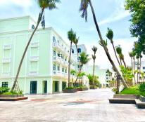 Bán Khách Sạn Phú Quốc 3* Sát Biển - 3 Mặt tiền kinh doanh, giá chỉ 11,9 tỷ