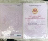 Chính chủ Cần Bán 2 thửa đất Địa chỉ : Ấp 19- xã Vĩnh Thành – huyện Thanh Trị - tỉnh Sóc Trăng