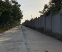 Chính chủ cần bán đất tại Ea Kar, Đắk Lắk