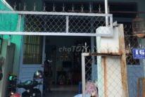Chính chủ cần bán nhà và đất Phường 1, Thành phố Tây Ninh, tỉnh Tây Ninh