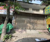 Cho thuê nhà số 7A1 Ngọc Hồi, Hoàng Mai, Hà Nội.(Nhà gần bến xe nước ngầm)