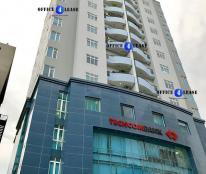 Chính Chủ cần bán căn hộ tại tầng 12 Cao Ốc SÔNG ĐÀ TOWER