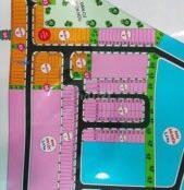 Chính chủ cần bán đất tại An Nhiên- Đường Huỳnh Châu Sổ, Phường 6, Thành phố Tân An, Long An