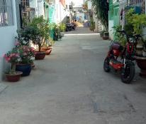 Nhà đẹp, giá rẻ hẻm xe hơi đường Bình Giã,  Vũng Tàu