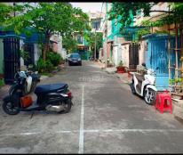 Chính chủ cần bán nhà KDC cao cấp Nam Long Đường Hà Huy Giáp, Phường Thạnh Lộc, Quận 12, Tp Hồ Chí Minh