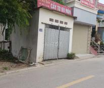 Cần bán đất mặt đường số163 Phù Đổng 1, Xã Phù Đổng, Huyện Gia Lâm, Hà Nội