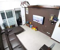 Bán căn nhà 5 tầng 50m2 phố Kim Mã, Quận Ba Đình, Hà Nội. Giá 4.3 tỷ