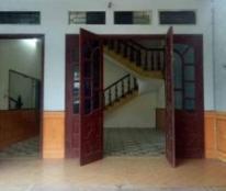 HOT….HOT…..HOT Chính chủ cần bán căn nhà tại Vĩnh Phúc