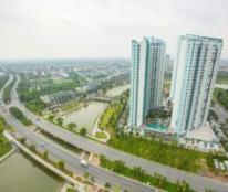 Chính chủ bán căn hộ Tầng 27 toà sky1, Vịnh Aqua. KĐT Ecopark, Hưng Yên