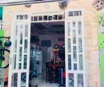 Chính chủ cần bán gấp nhà đường Phạm Ngũ Lão ngay trung tâm TP. Vũng Tàu