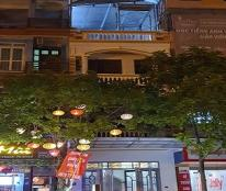 Chính chủ cho thuê nhà 3,5 tầng tại số 43 tổ 16 khu giãn dân Mỗ Lao, Hà Đông, Hà Nội. (đối diện đài tưởng niệm Mỗ Lao).