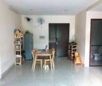 Bán gấp căn hộ chung cư tại Tecco tower - Chung Cư Linh Đông - Quận Thủ Đức - Hồ Chí Minh