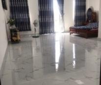 Chính chủ cần bán căn nhà mới đẹp, hẻm xe hơi ở Nguyễn An Ninh, Tp Vũng Tàu