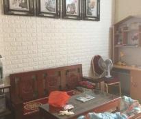Bán nhà 03/C7, tổ dân phố cơ khí yên viên, Thị trấn Yên Viên, Huyện Gia Lâm, Hà Nội.